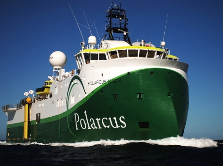 Project-Polarcus-1