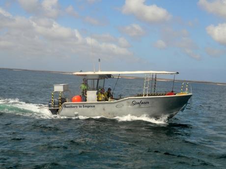 Vessel-Seafarer-1